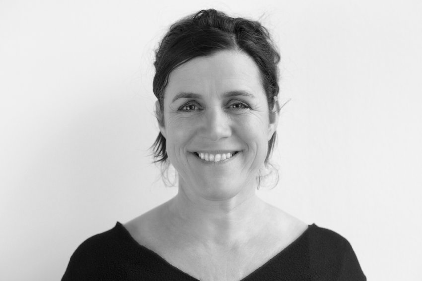 Mireille van Veenendaal, Berlin Prenzlauer Berg