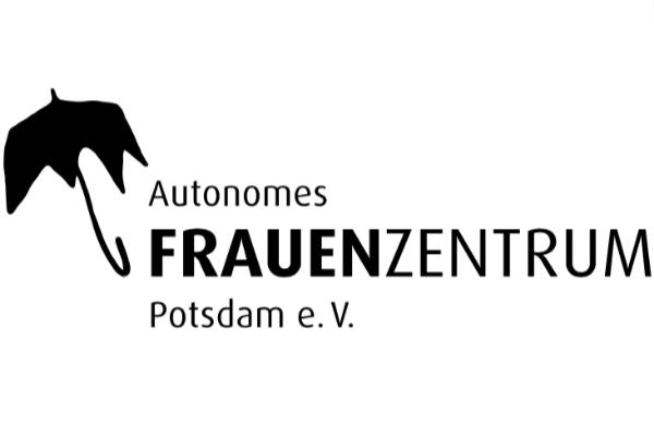 Autonomes Frauenzentrum Potsdam e.V.